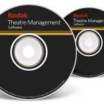 Digital Cinema: Kodak stellt Theatre Management System vor