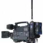 Wige Media investiert in drahtlose Übertragungstechnik von Link Research