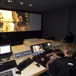 CinePostproduction Geyer Berlin investiert in zweites Lustre