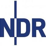 NDR-Auftrag für MCI: FS-Studio/Regie NDR3