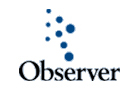 B_1006_Observer_Logo