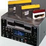HDV-Recorder HVR-1500: Einer für alles?