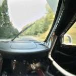 360-Grad-Live-Bilder vom DTM-Finale
