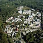 Bavaria verschmilzt BPS und Bavaria Studios