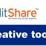 Vertriebsnews von Editshare