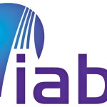 IABM: Broadcast-Verband auf Wachstumskurs