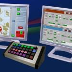 Thomson vertreibt VSM-Kontrollsystem