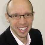 NAB2013: Jamie Mitchell steigt bei EVS auf