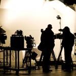Gegenwart trifft Zukunft: »Hands on HD«