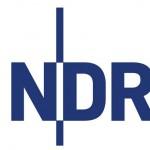 Warnstreik beim NDR