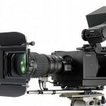 Sony zeigt Single-Lens-Kamera für Stereo-3D