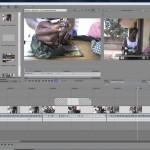 Editing mit Vegas 9: Professionell und multiformatfähig