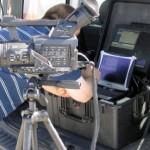 IBC2009: IP-Case von Broadcast Solutions