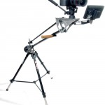 Video: DSLR Light-Jib von ABC