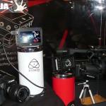 Atomos stellt HDMI-Recorder »Ninja« vor
