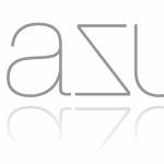 Azule: Deutschlandstart als Finanzierungspartner von Sony mit Jörg Pieper