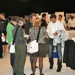 BBC 2011: Dritte Ausgabe der Hausmesse von Videocation