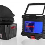 Zacuto: EVF-Update und 3,2-Zoll-DSLR-Kleberahmen