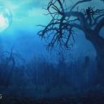 ProSieben zeigt zu Halloween eine Mystery-Serie in Stereo-3D