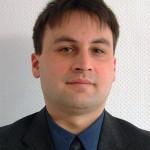 Atomos holt Stephan Kexel an Bord