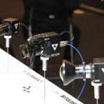 LMP: Cerberus-Kameras