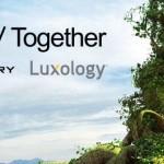 The Foundry und Luxology geben Merger bekannt
