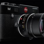 Leica stellt Leica M vor