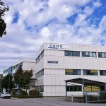 25 Jahre Sono Studiotechnik
