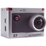 Action-Cam: Actionpro X7