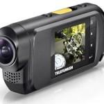 Action-Cam: Telefunken FHD170/5