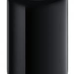 Apple: Mac Pro soll ab Dezember 2013 ausgeliefert werden