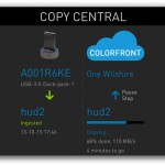 Colorfront Cloud Services