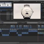 »Quick and Dirty«: Schnitt mit Final Cut Pro X