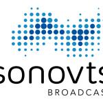 SonoVTS: Insolvenzverfahren eingeleitet, Restrukturierung geplant