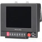 Transvideo CineMonitorHD6 X-SBL: On-Set-Monitor mit hoher Helligkeit