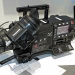 Panasonic: Erste Seriengeräte der Varicam 35/HS in Kürze