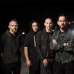 Linkin Park live in Ultra HD