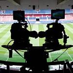 Sony und Euro Media France setzen 4K-Stitching für Canal+ ein