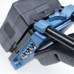 Virtus Power: DC-Verteiler
