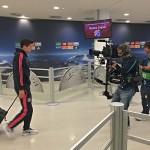 Neuerungen in der Champions-League-Berichterstattung bei Sky