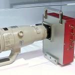 Video mit Infos zur 250 MP Kamera von Canon
