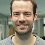 SMPTE-Award für Jan Fröhlich von der HdM in Stuttgart