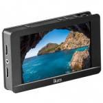 Ikan DH5: 5-Zoll-HD-Monitor mit HDMI