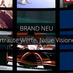 Plazamedia bietet 4K-Produktionen an