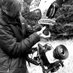 CamPilots: RacingSlowMo — Seilbahn plus Slomo-Kamera