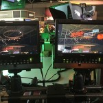 IBC2015: Neuheiten von Ross Video
