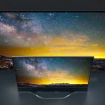 Erste Dolby-Vision-TVs von Vizio