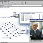 Deutsche Bank: Business-TV im Intranet