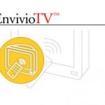 Envivio: Envivio TV