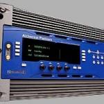 EBU hat zehn Alchemist-Normwandler von Snell & Wilcox installiert